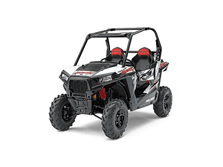 2018 Polaris RZR 900 for sale 200481417