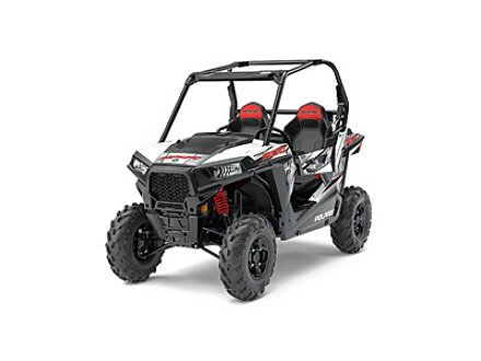 2018 Polaris RZR 900 for sale 200499558