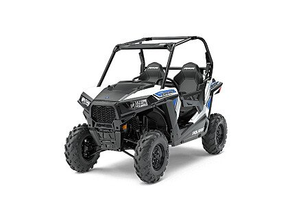 2018 Polaris RZR 900 for sale 200511394