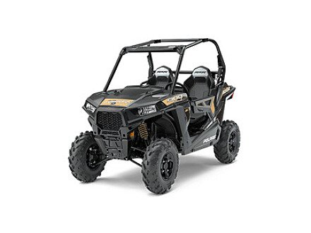 2018 Polaris RZR 900 for sale 200533863