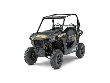 2018 Polaris RZR 900 for sale 200541884