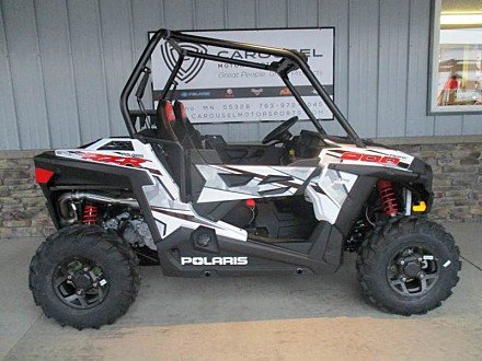 2018 Polaris RZR 900 for sale 200553278