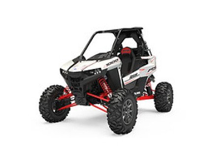 2018 Polaris RZR RS1 for sale 200487393