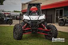 2018 Polaris RZR RS1 for sale 200621980