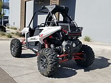 2018 Polaris RZR RS1 for sale 200649465
