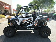 2018 Polaris RZR S 1000 for sale 200593913