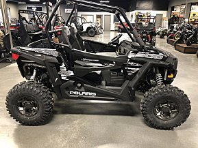 2018 Polaris RZR S 900 for sale 200499549