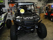 2018 Polaris RZR S 900 for sale 200618894
