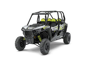 2018 Polaris RZR S4 900 for sale 200562813