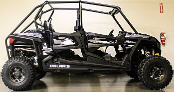 2018 Polaris RZR S4 900 for sale 200580964