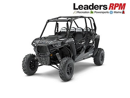 2018 Polaris RZR S4 900 for sale 200511358