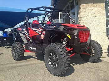 2018 Polaris RZR XP 1000 for sale 200501094