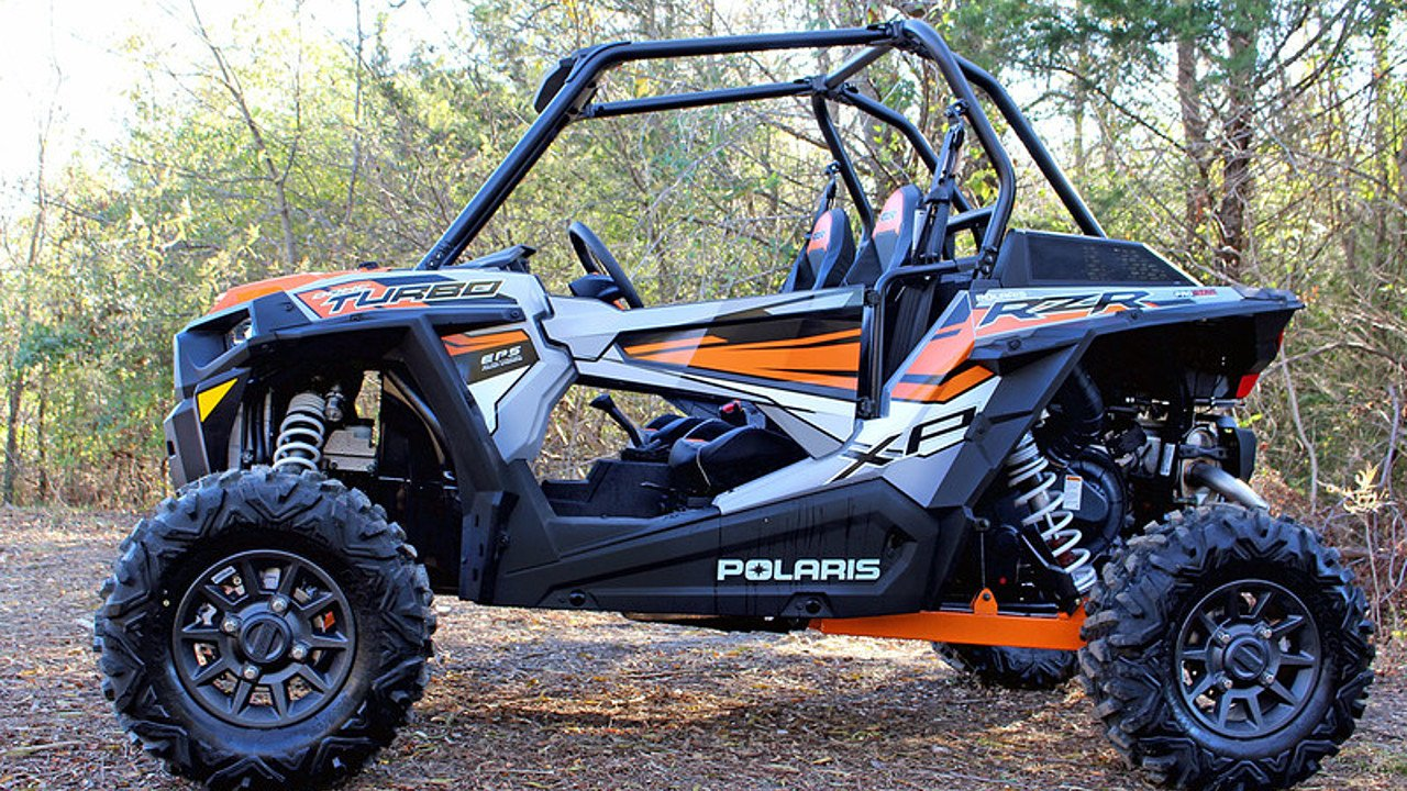 2018 polaris rzr xp 1000 for sale near greenville texas 75402 motorcycles on autotrader. Black Bedroom Furniture Sets. Home Design Ideas