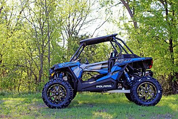 2018 Polaris RZR XP 1000 for sale 200509344