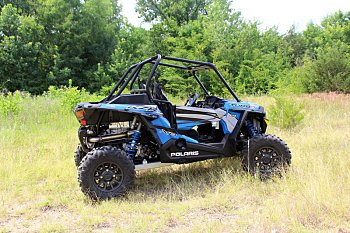2018 Polaris RZR XP 1000 for sale 200587316