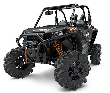2018 Polaris RZR XP 1000 for sale 200524171