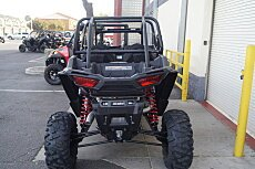 2018 Polaris RZR XP 4 900 for sale 200481854