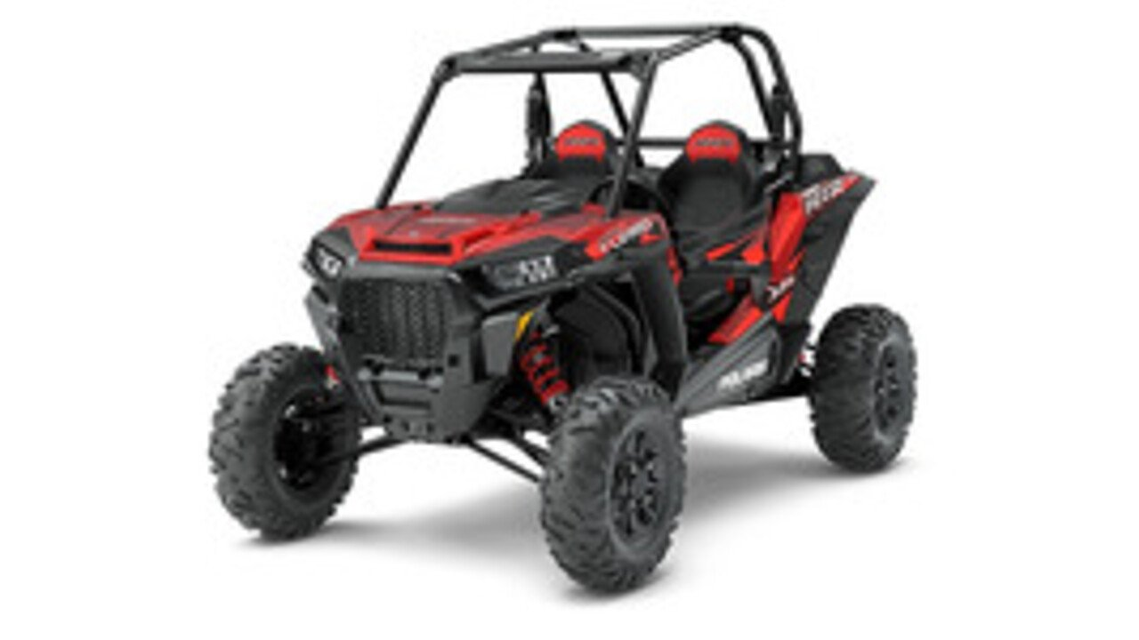 2018 Polaris RZR XP 900 for sale 200543843