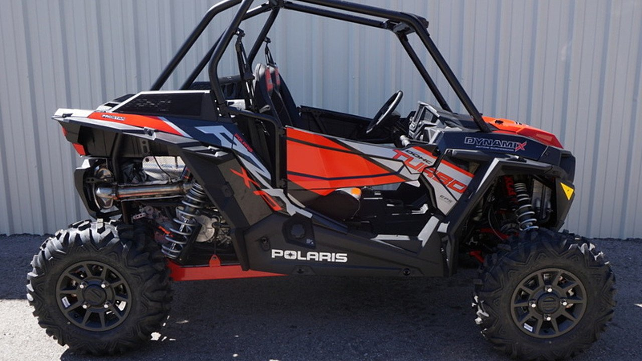 2018 Polaris RZR XP 900 DYNAMIX Edition for sale 200565050