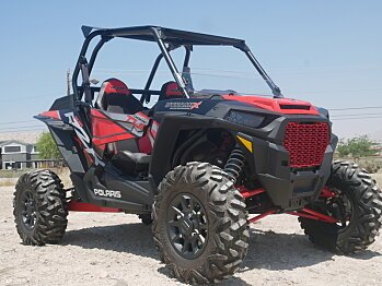2018 Polaris RZR XP 900 DYNAMIX Edition for sale 200569270