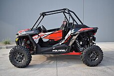 2018 Polaris RZR XP 900 for sale 200504331