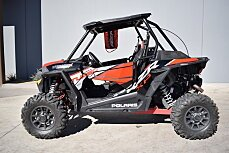 2018 Polaris RZR XP 900 for sale 200508325