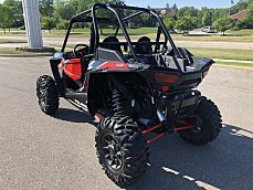 2018 Polaris RZR XP 900 for sale 200529559
