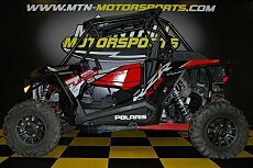 2018 Polaris RZR XP 900 for sale 200537384