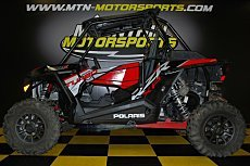 2018 Polaris RZR XP 900 DYNAMIX Edition for sale 200537986