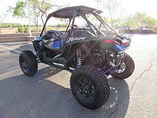 2018 Polaris RZR XP S 900 for sale 200581429