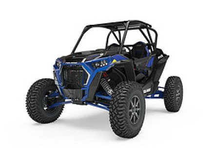 2018 Polaris RZR XP S 900 for sale 200582484