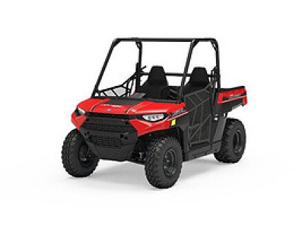 2018 Polaris Ranger 150 for sale 200553497