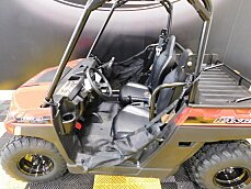 2018 Polaris Ranger 150 for sale 200588168