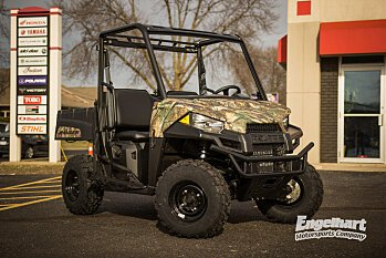 2018 Polaris Ranger 500 for sale 200582113