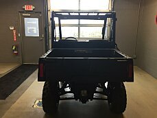 2018 Polaris Ranger 500 for sale 200600283