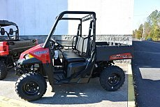 2018 Polaris Ranger 500 for sale 200630595