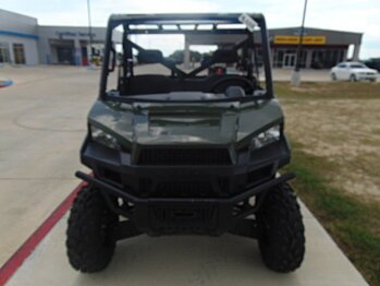 2018 Polaris Ranger XP 900 for sale 200592124