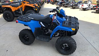 2018 Polaris Sportsman 110 for sale 200609767
