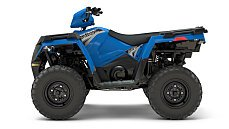 2018 Polaris Sportsman 450 for sale 200536681