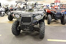2018 Polaris Sportsman 450 for sale 200612081