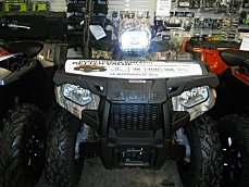 2018 Polaris Sportsman 570 for sale 200508079