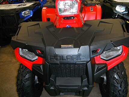 2018 Polaris Sportsman 570 for sale 200622823