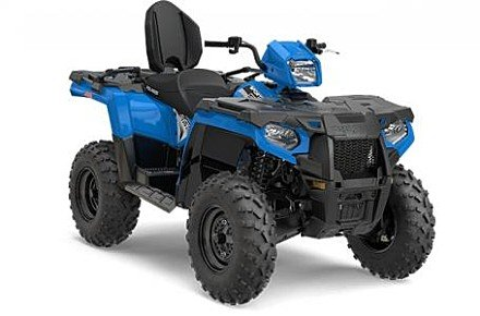 2018 Polaris Sportsman 570 for sale 200626433