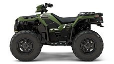 2018 Polaris Sportsman 850 for sale 200624110