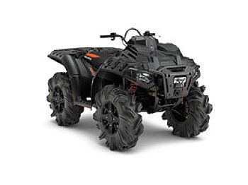 2018 Polaris Sportsman XP 1000 for sale 200525765