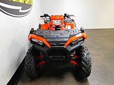 2018 Polaris Sportsman XP 1000 for sale 200538462