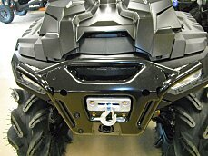 2018 Polaris Sportsman XP 1000 for sale 200618915