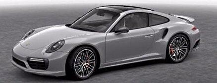 2018 Porsche 911 for sale 100891680