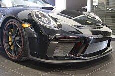 2018 Porsche 911 GT3 Coupe for sale 100955541