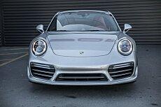 2018 Porsche 911 for sale 100967038